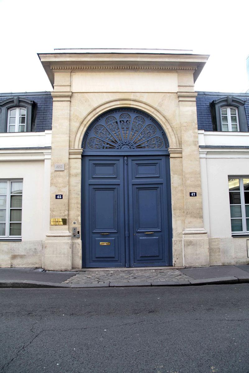 Doors-of-Paris.jpg