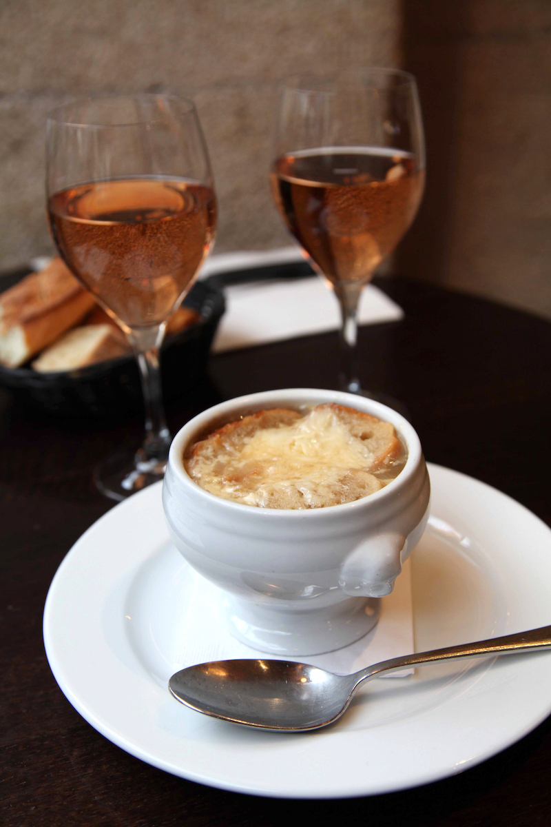 French-onion-soup.jpg