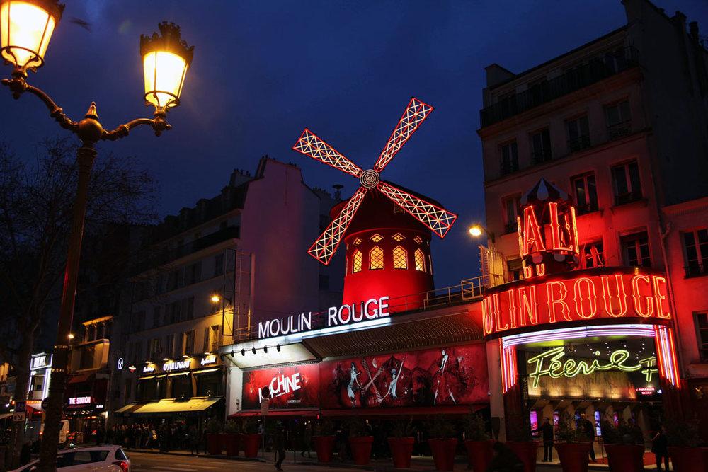 Moulin-Rouge.jpg