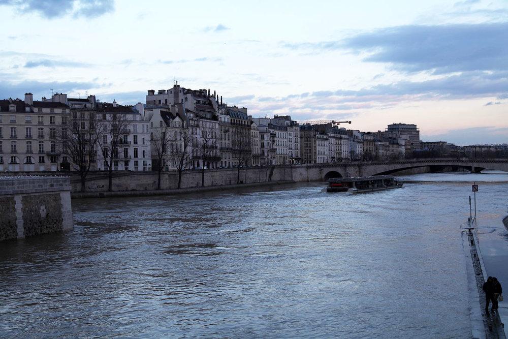 Paris-at-dusk.jpg