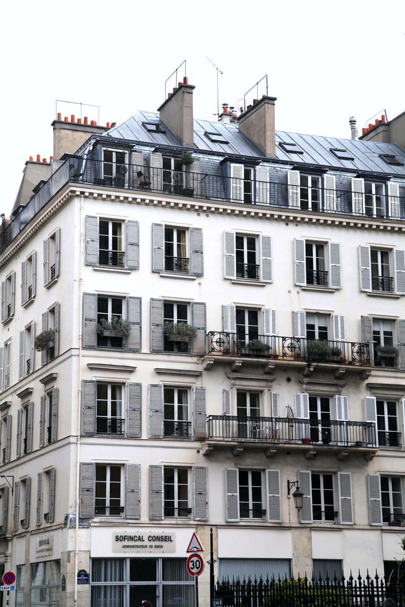 Paris-buildings.jpg