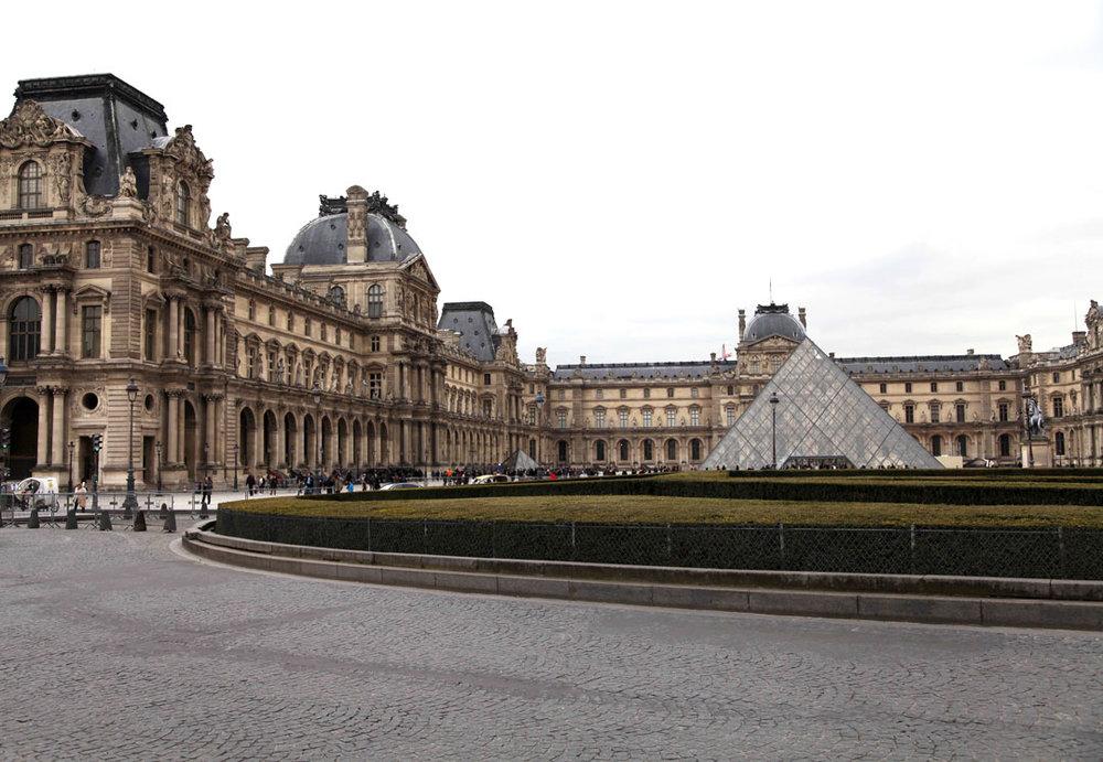 Paris-guide.jpg