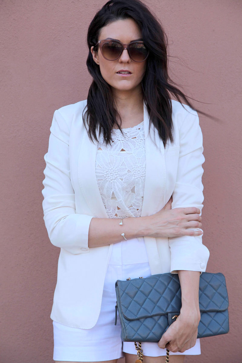 White-blazer-with-white-shorts.jpg
