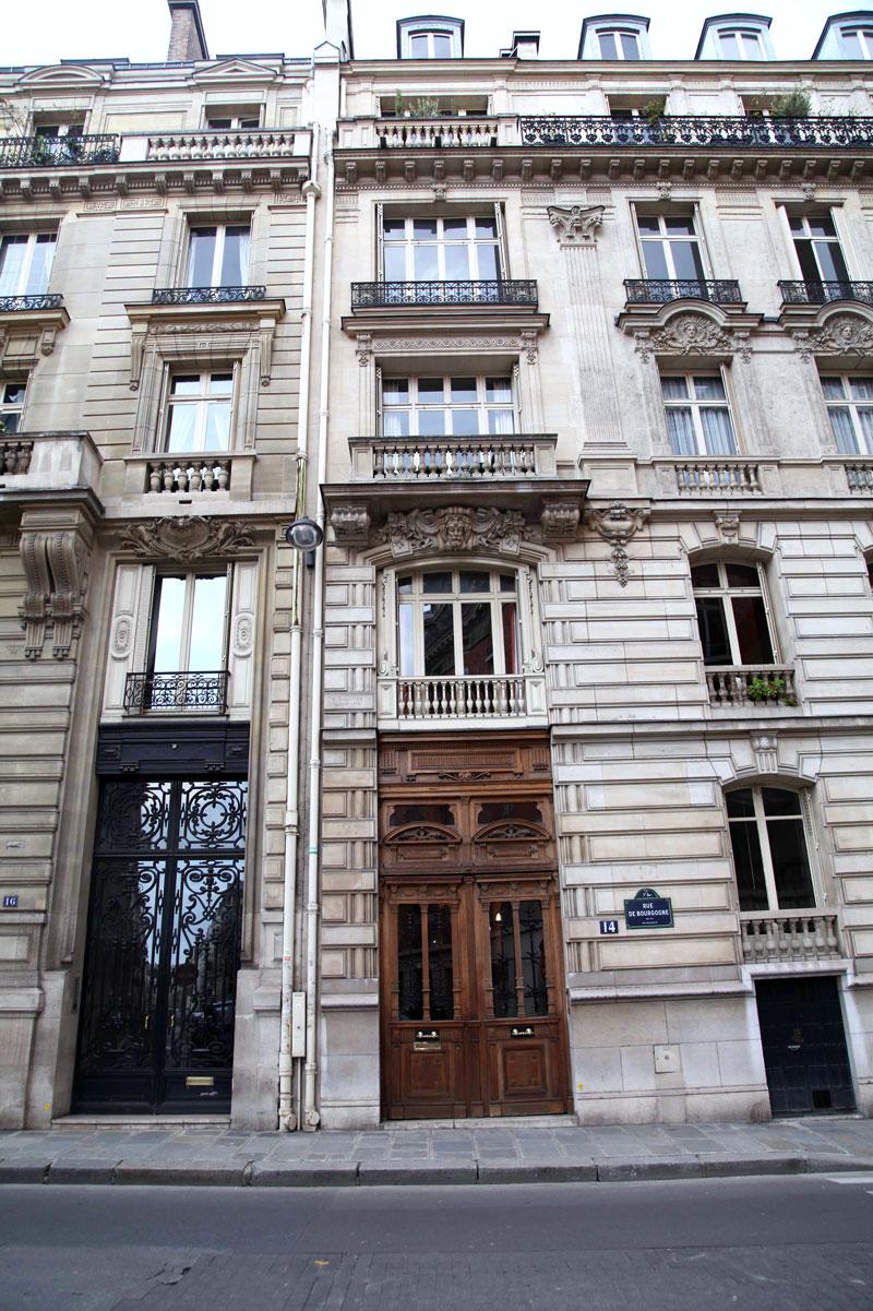 buildings-in-Paris-2.jpg