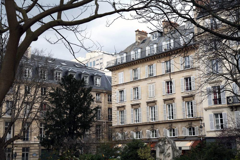 buildings-in-Paris.jpg