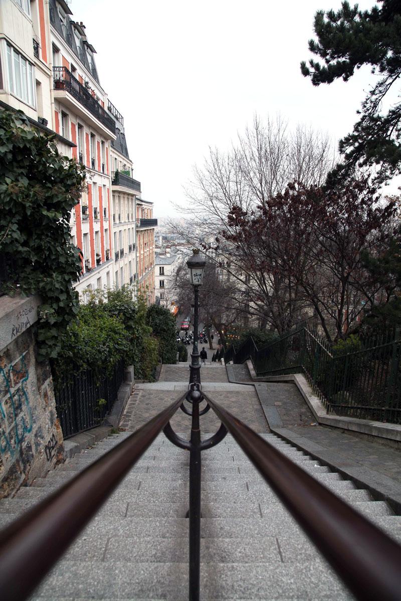 exploring-Montemartre.jpg