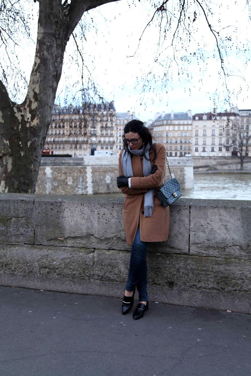 exploring-paris.jpg