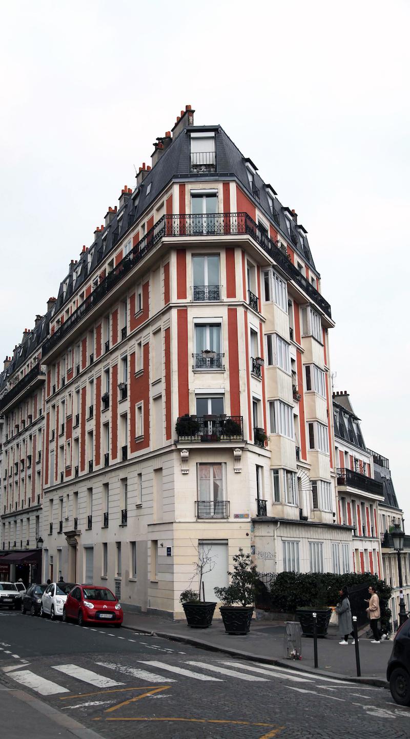homes-in-Montemartre.jpg