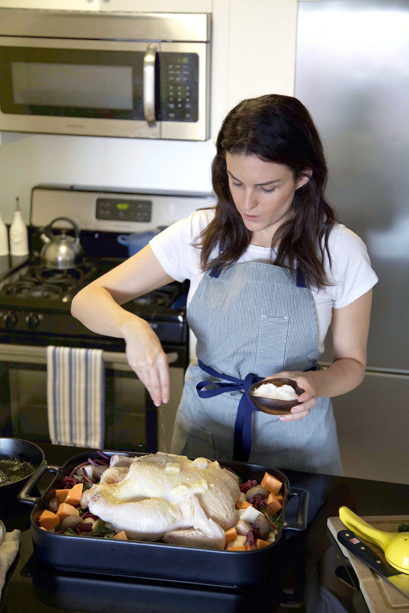how-to-roast-chicken_edited-1.jpg
