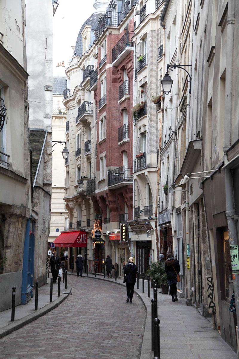 people-in-Paris.jpg