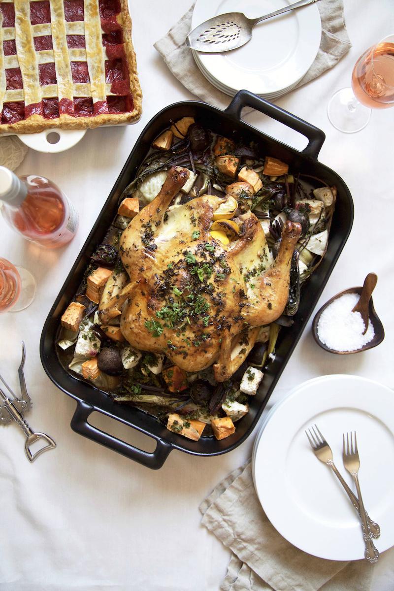 perfect-roast-chicken.jpg