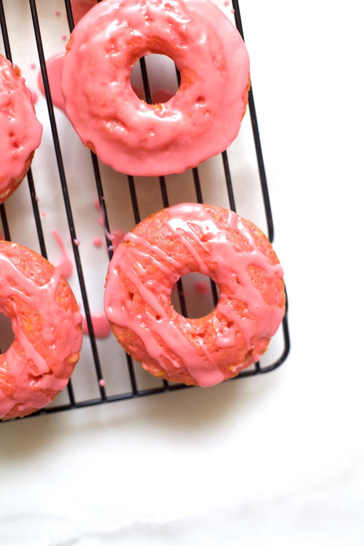 pink-lemonade-donuts-2.jpg