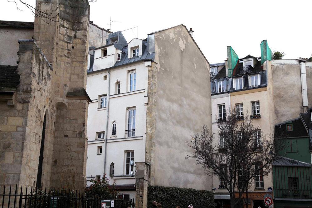 pretty-paris-buildings.jpg
