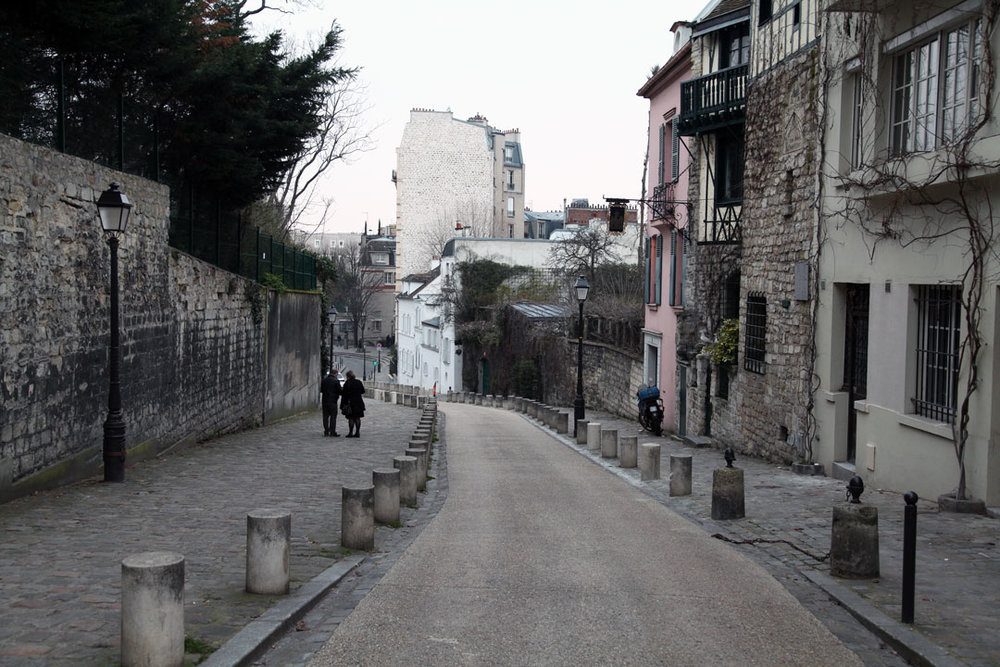 streets-in-Montemartre.jpg