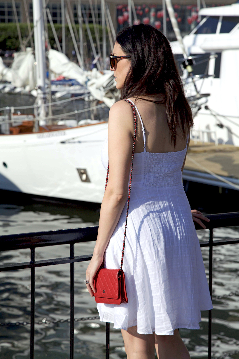 summer-white-dress.jpg