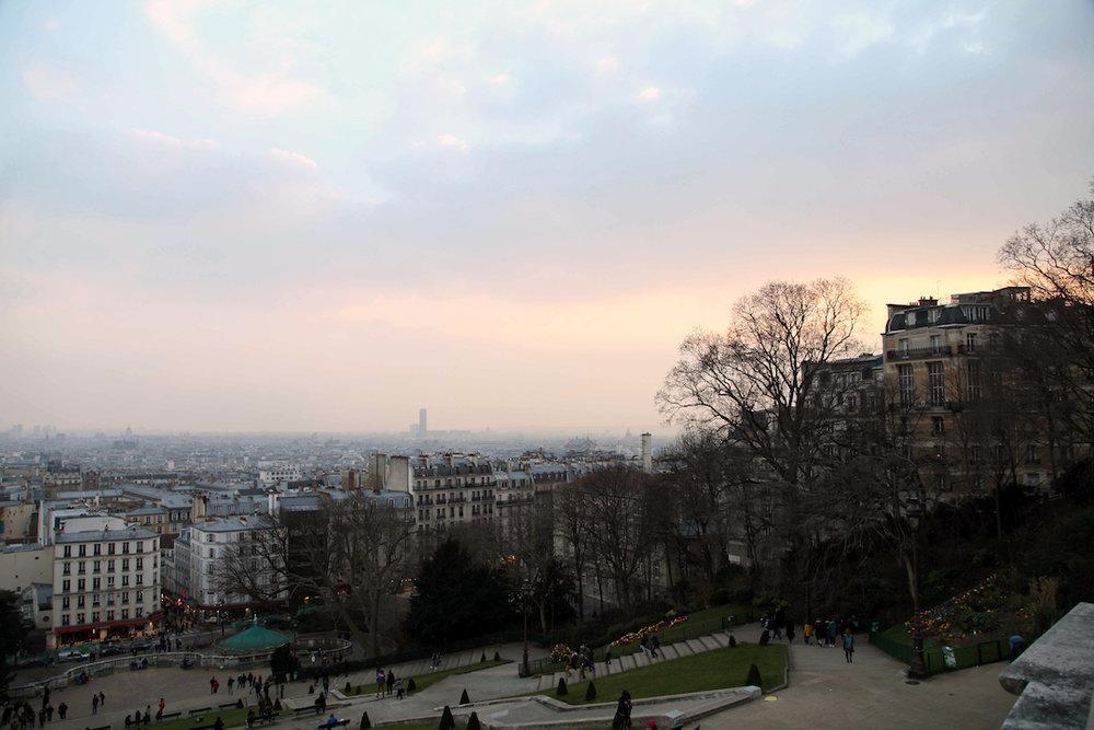 sunset-over-Montemartre.jpg