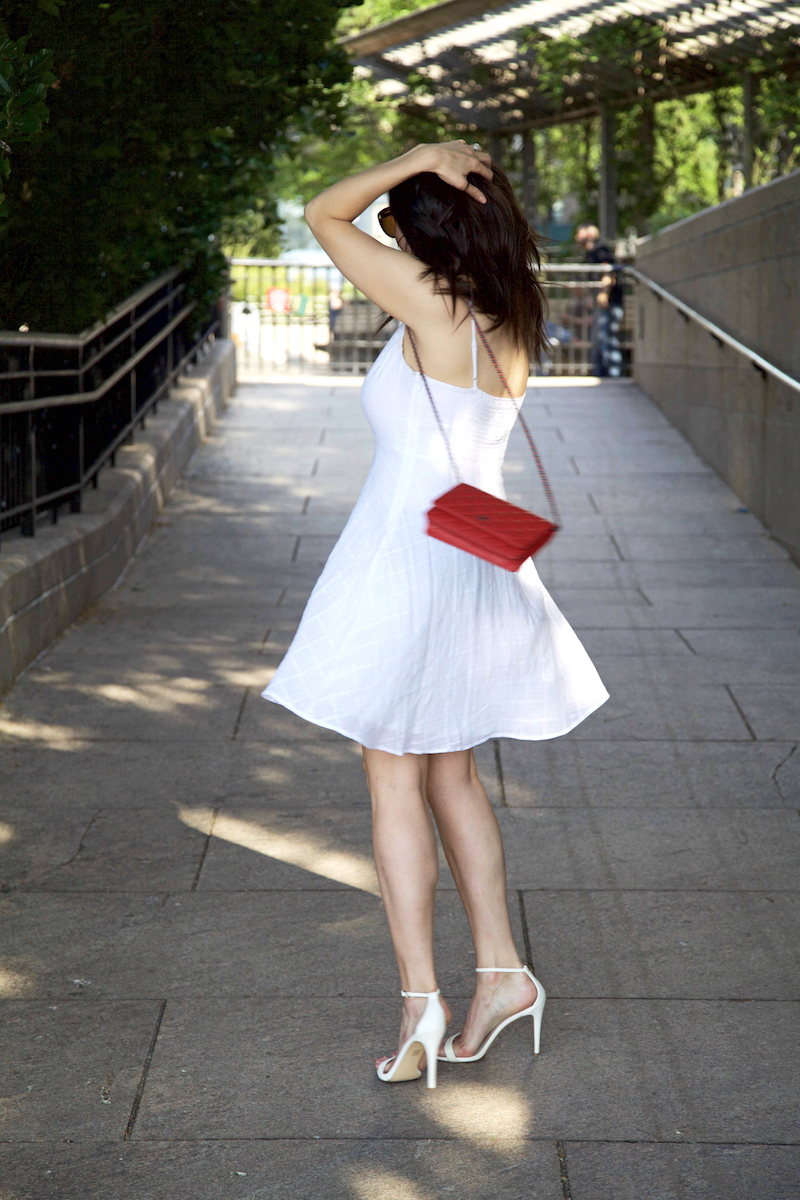 white-dress-and-white-heels.jpg