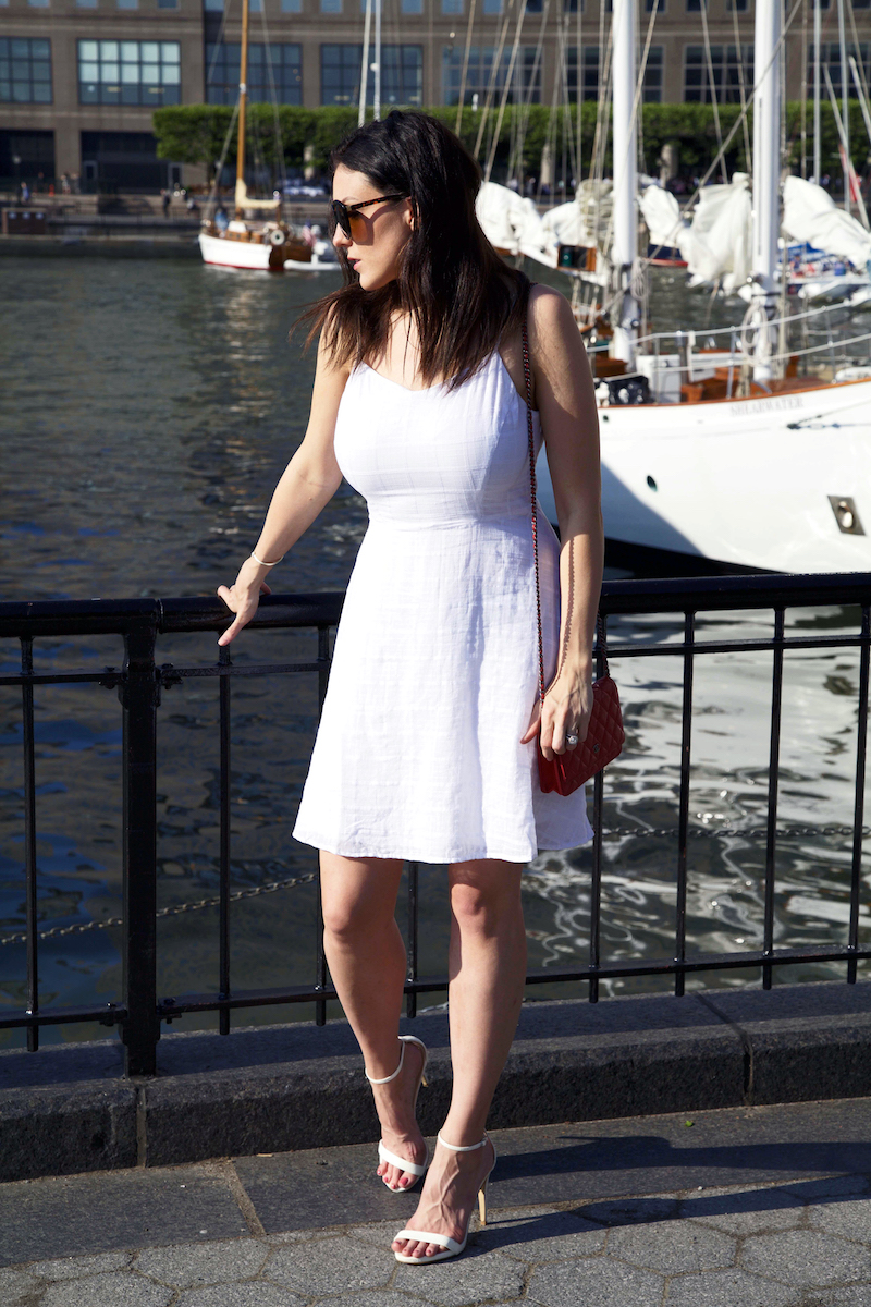 white-dress-for-summer.jpg