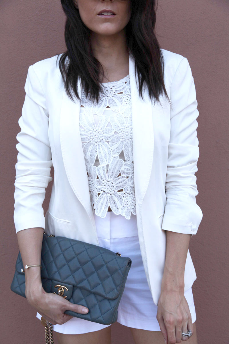 white-short-suit-and-crop-top.jpg