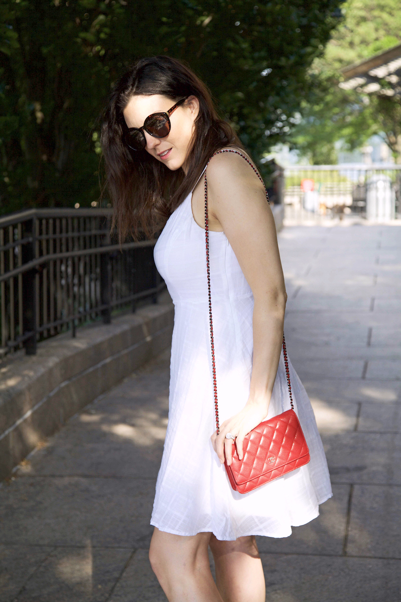 white-summer-dress.jpg