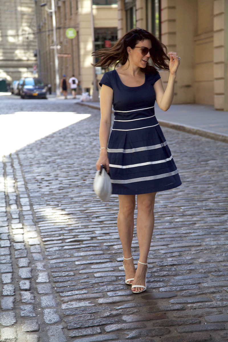 Ann-Taylor-blue-and-whtie-dress.jpg