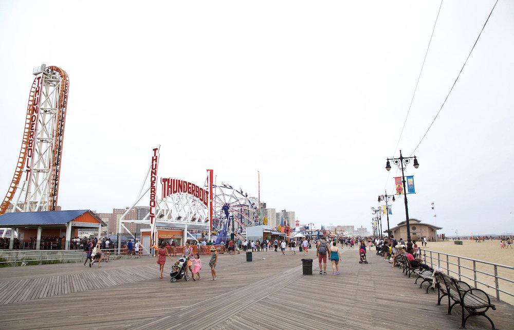 Coney-Island-1.jpg