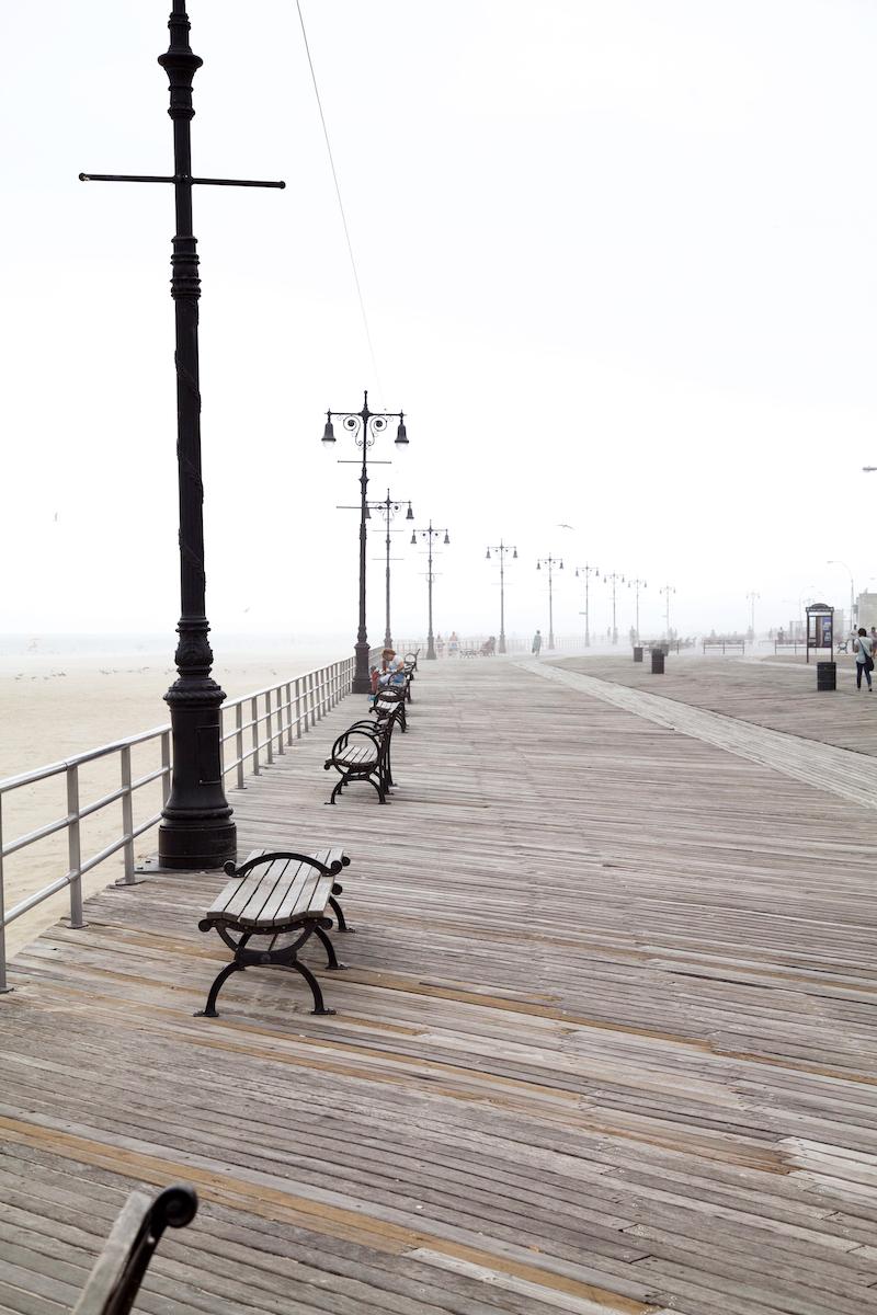 Coney-Island-Boardwalk.jpg