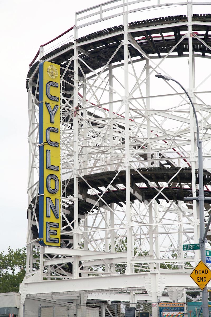 Cyclone-Coney-Island.jpg