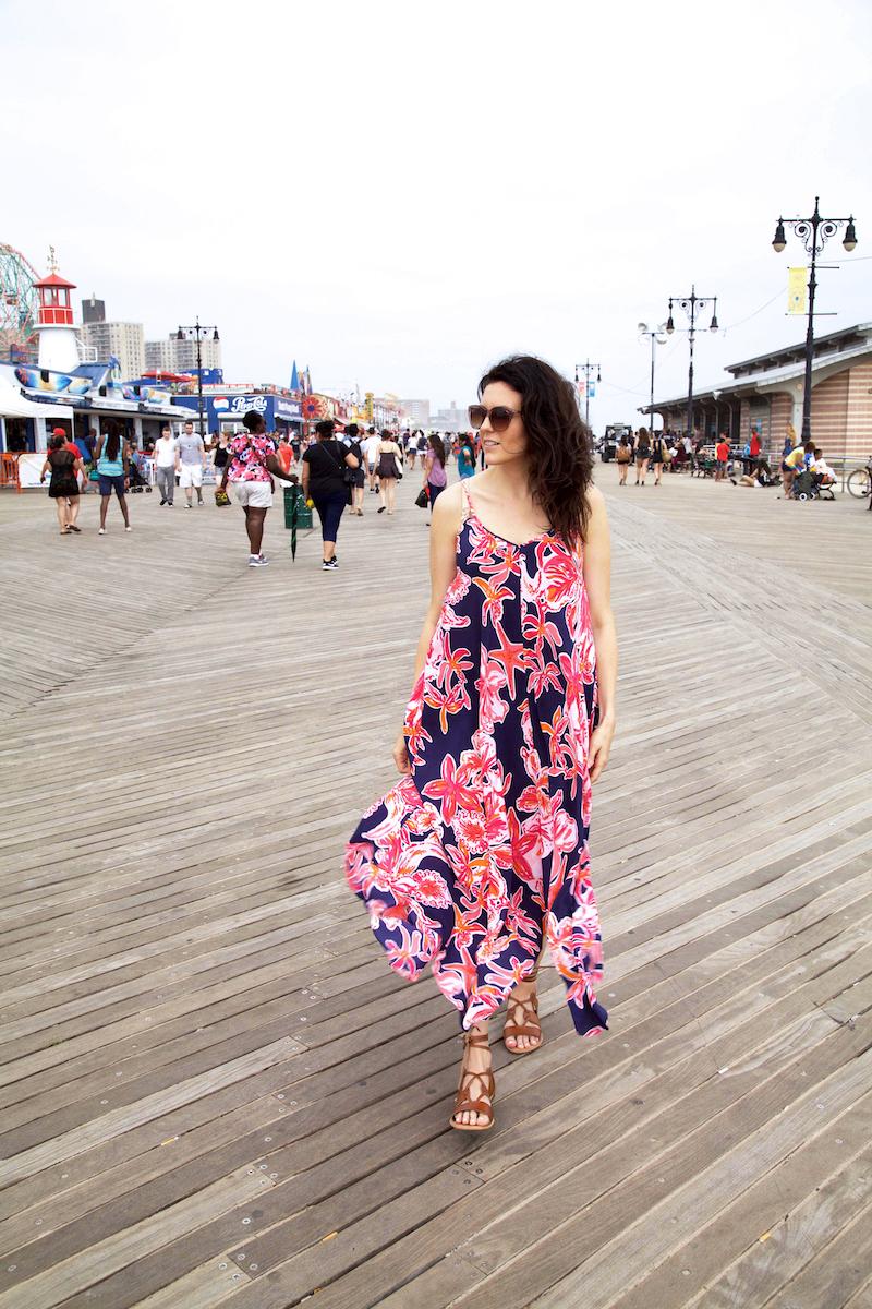 Lily-Pulitzer-Dress.jpg