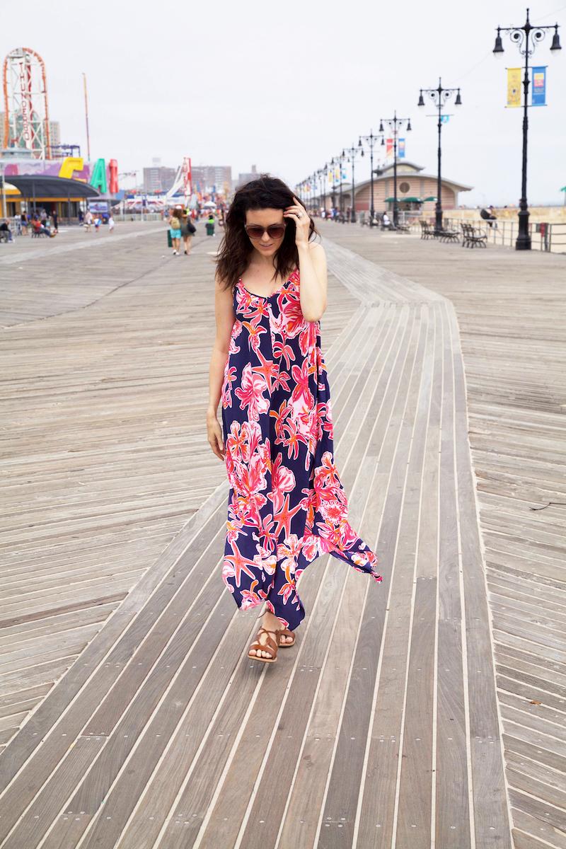 Lily-Pulitzer-Handkerchief-Maxi-Dress.jpg