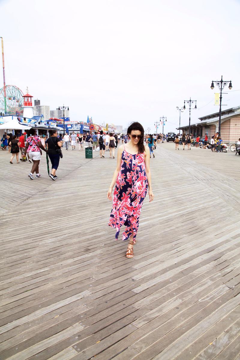 Lily-Pulitzer-Maxi-Dress.jpg