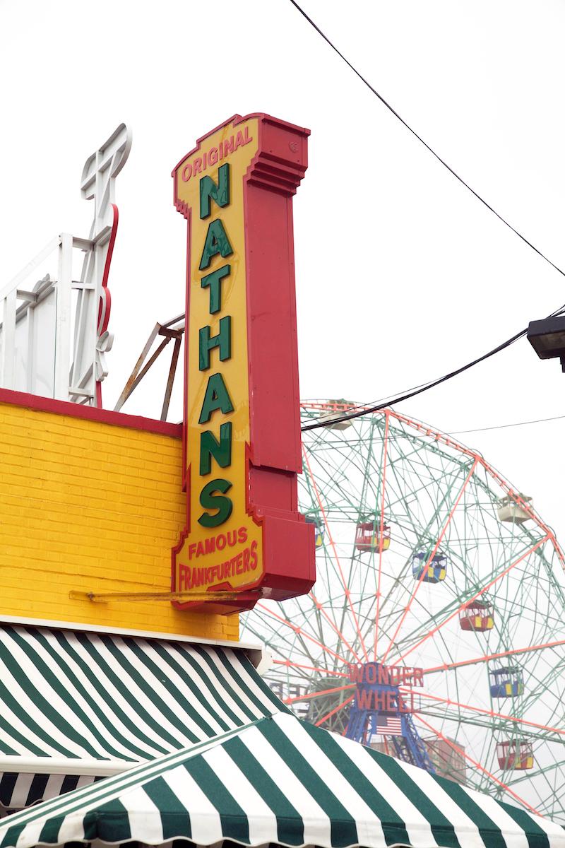 Nathans-Original-Coney-Island.jpg