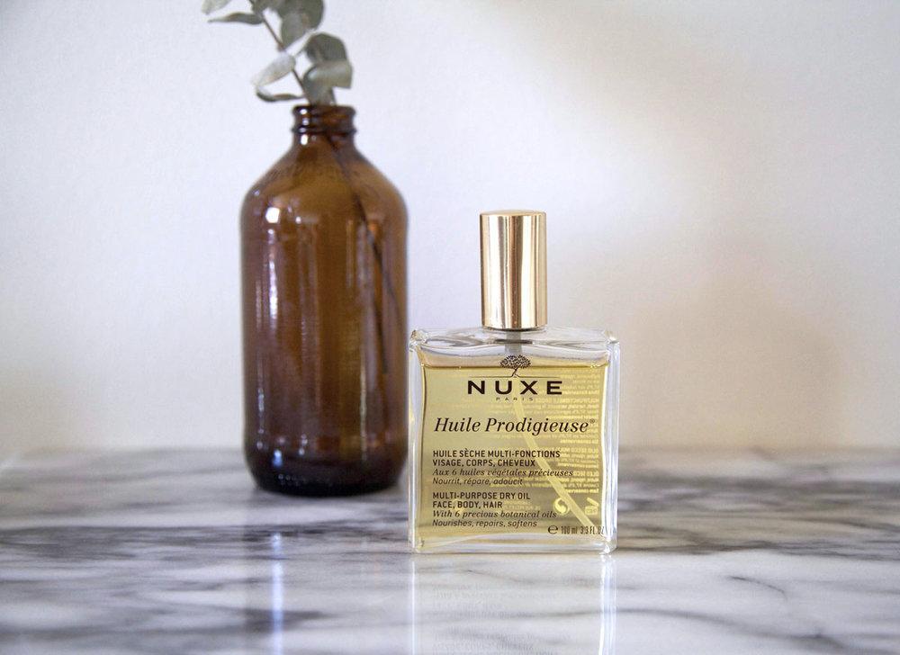 Nuxe-Dry-Oil.jpg