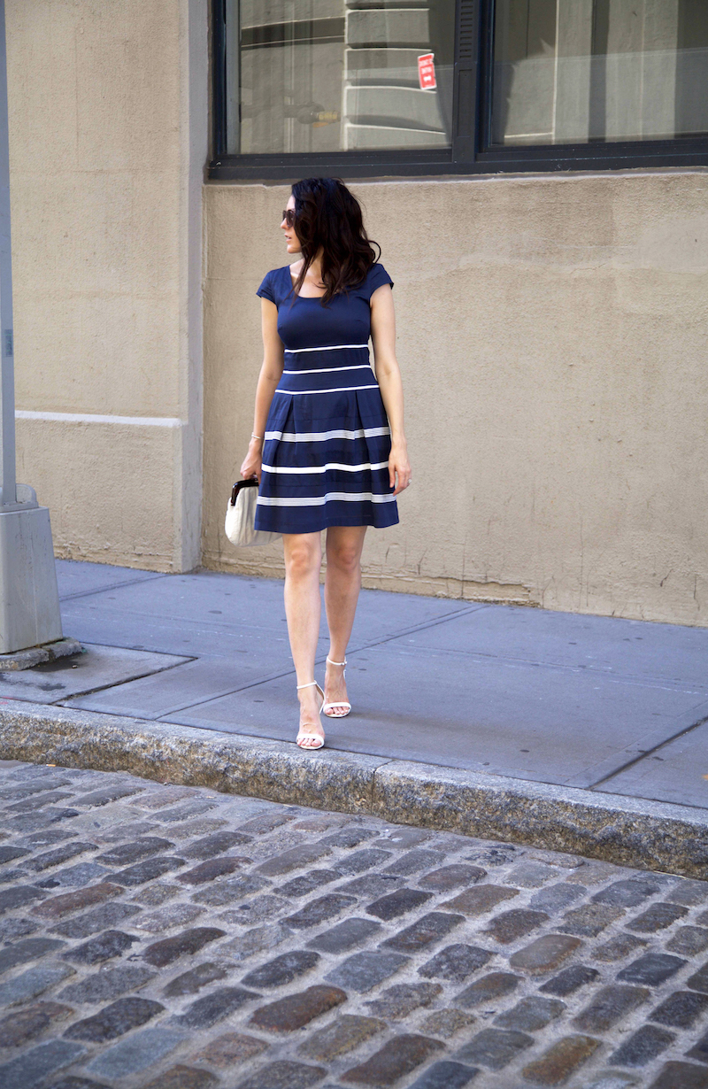 blue-and-white-dress.jpg