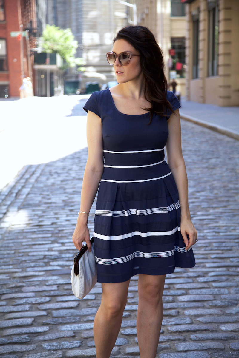 blue-dress-with-white-stripes-from-Ann-Taylor.jpg