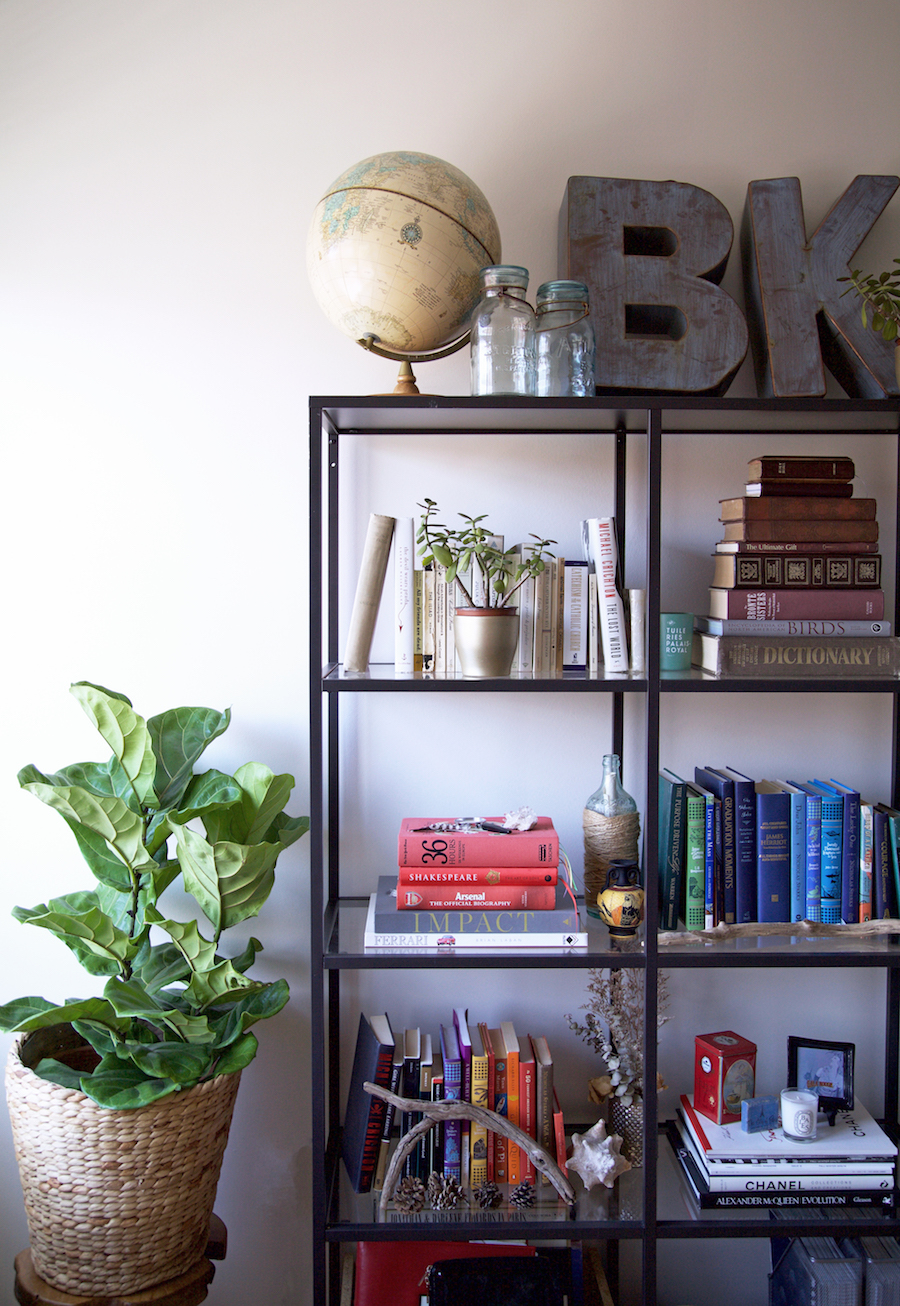 book-shelf-styling.jpg