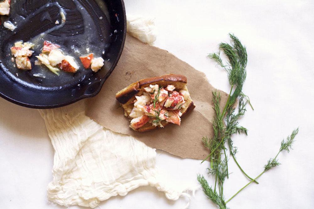 classic-lobster-rolls.jpg