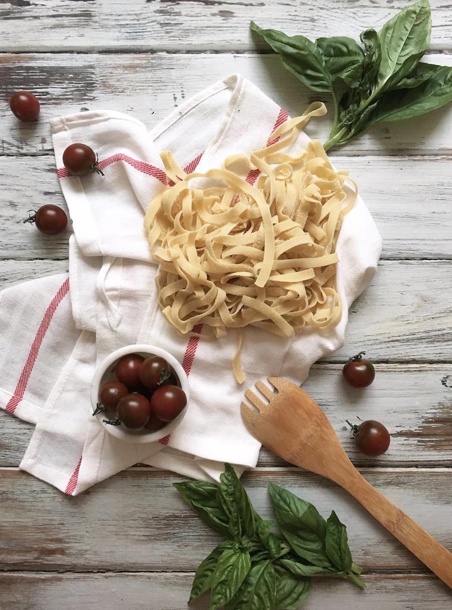 fresh-pasta-1.jpg