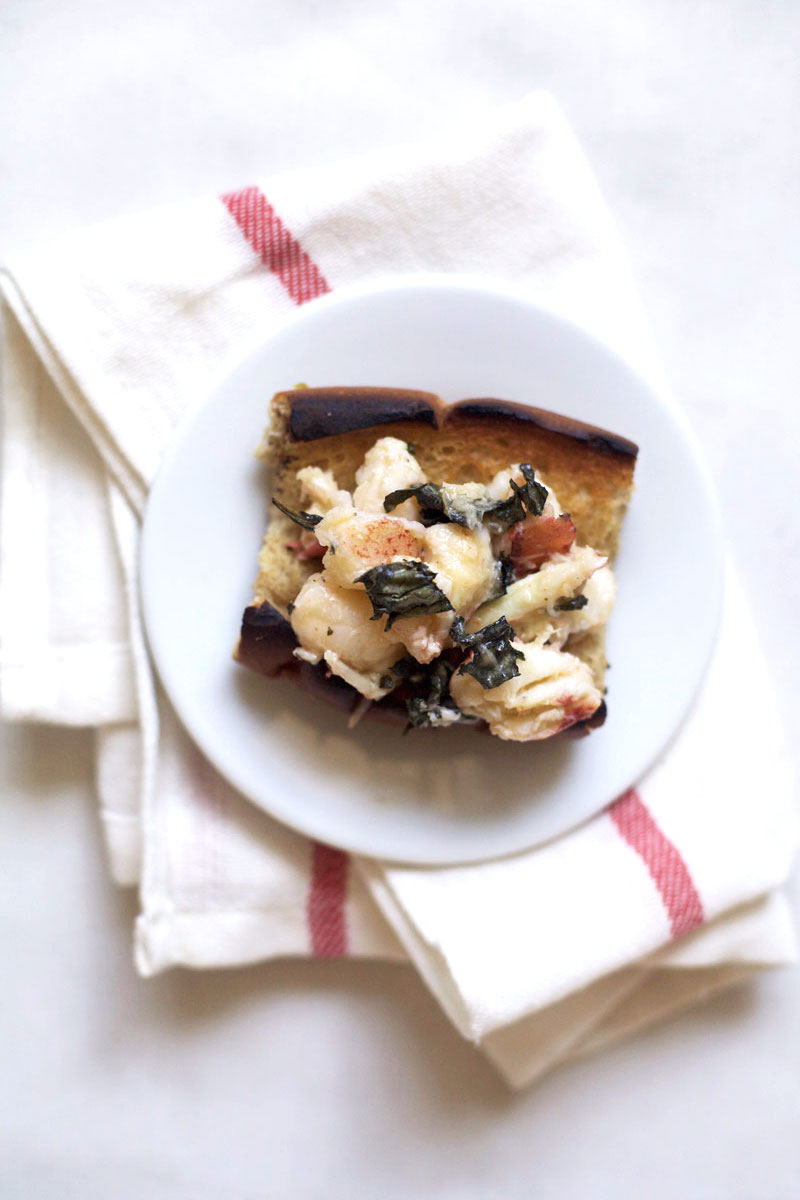 truffle-basil-lobster-roll-recipe.jpg