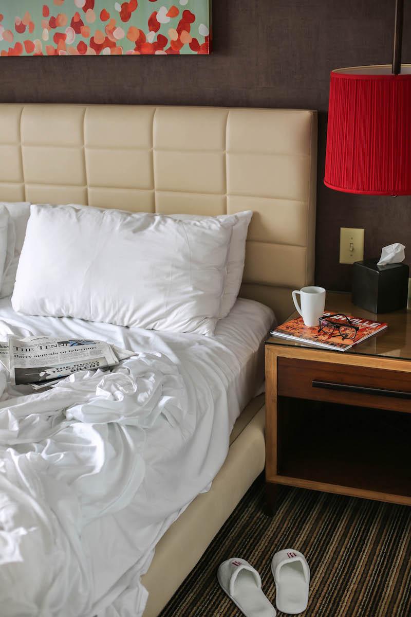 Hutton-Hotel-8.jpg