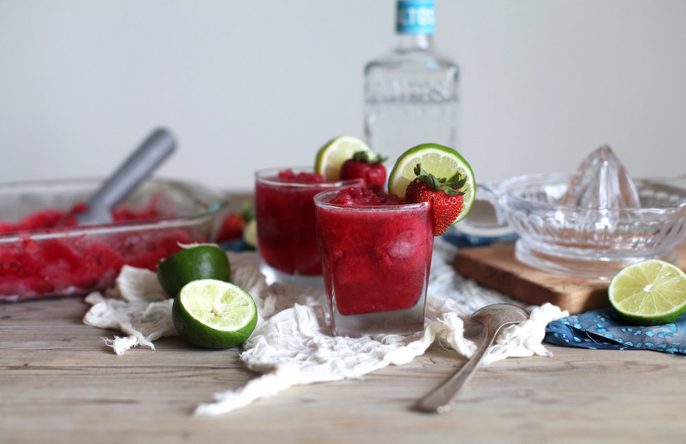 Strawberry-Hibiscus-Granita-Cocktail.jpg