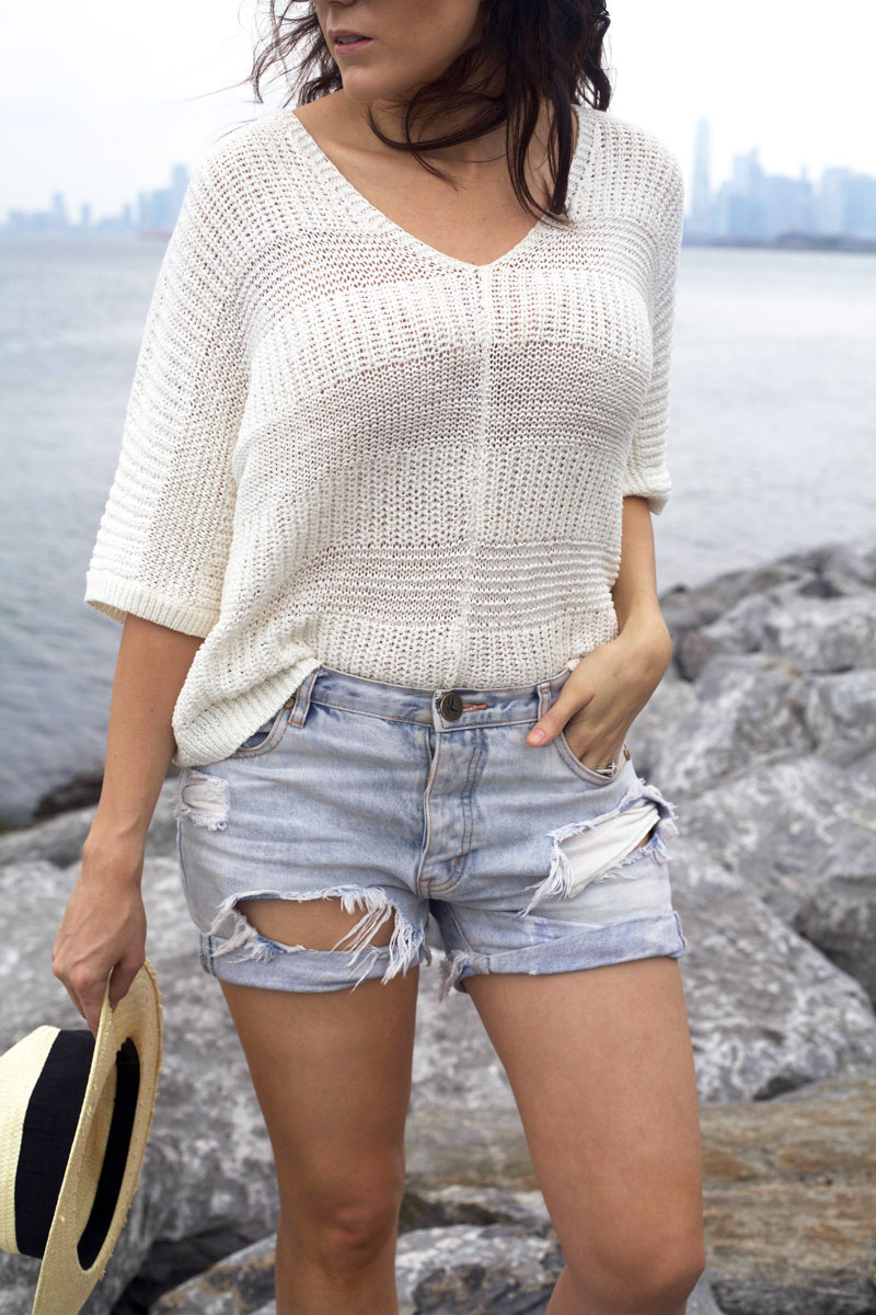 Uniqulo-top-One-Teaspoon-Shorts.jpg