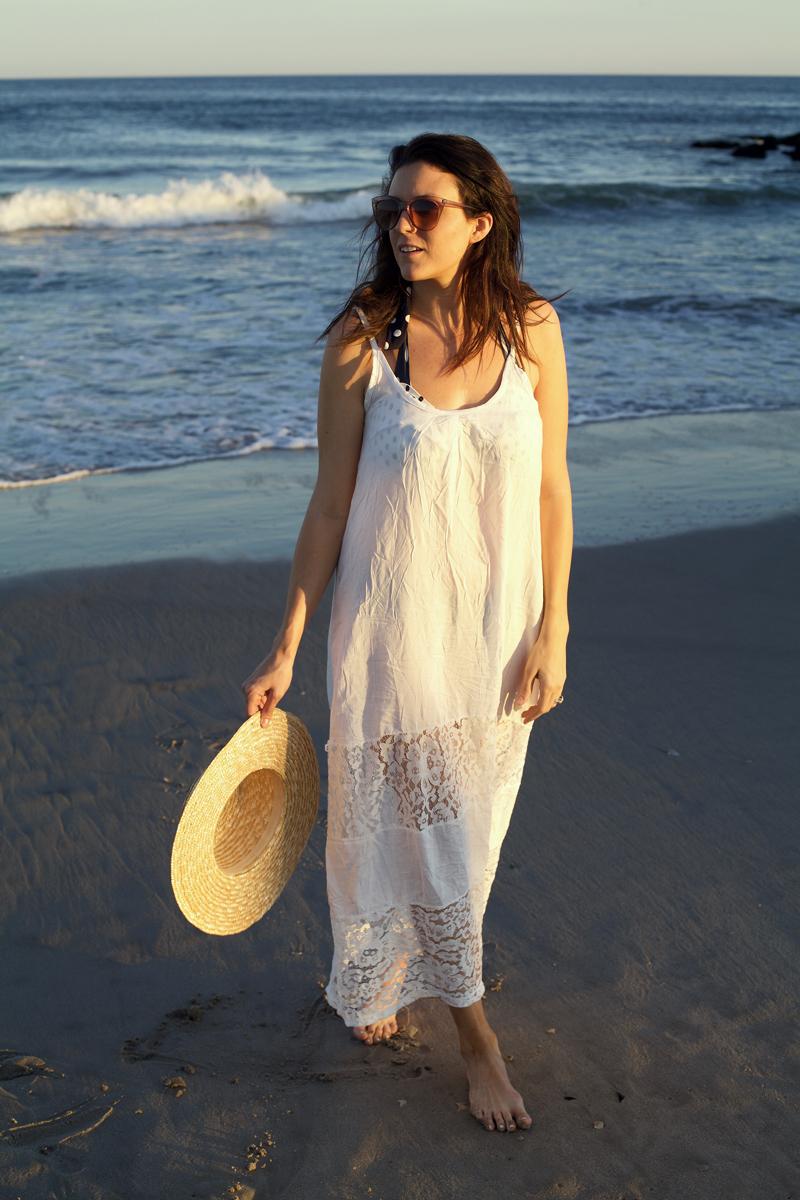 beach-white-maxi.jpg