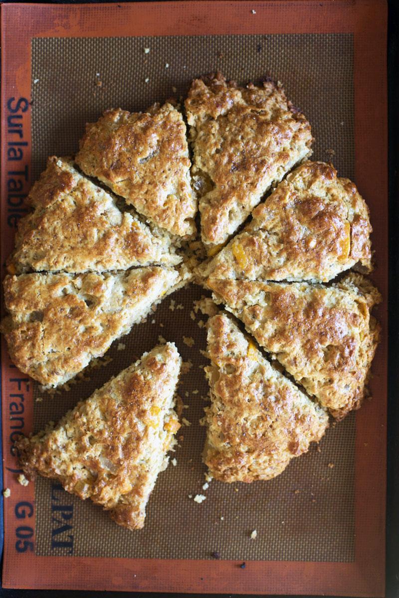 best-tropical-scone-recipe.jpg