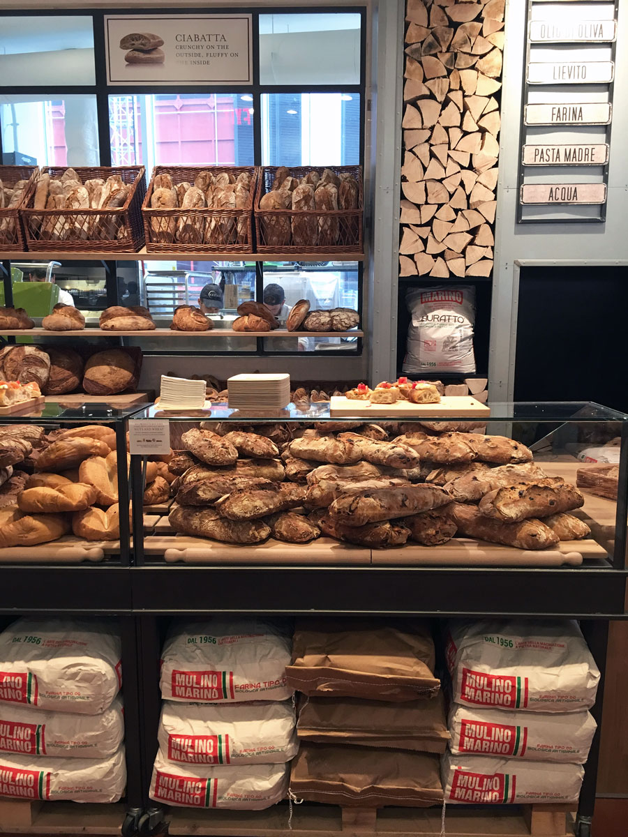 bread-counter-at-Eataly.jpg