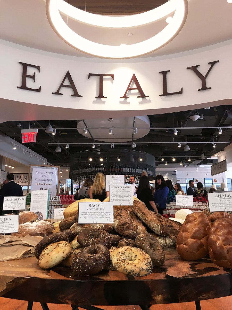 downtown-eataly.jpg