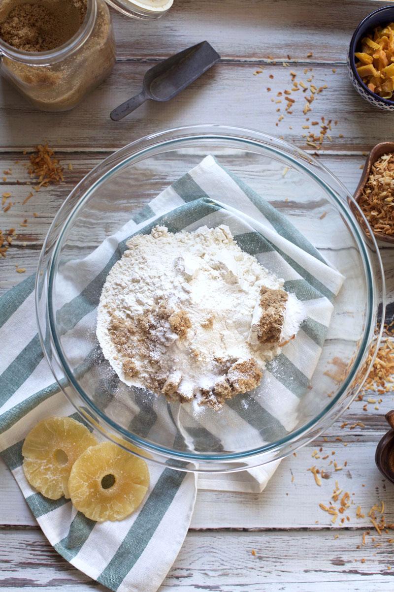 ingredients-for-tropical-scones-1.jpg