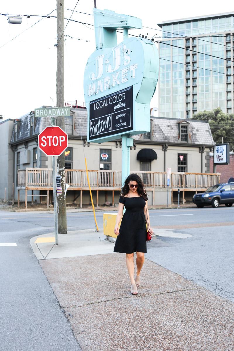 off-the-shoulder-black-dress-2.jpg