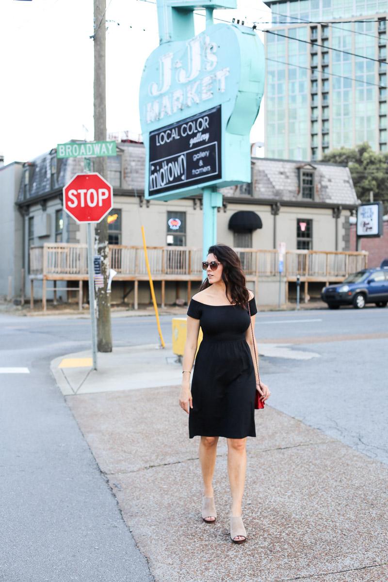 off-the-shoulder-black-dress-3.jpg