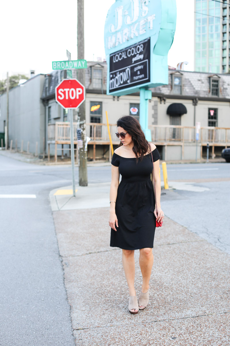 off-the-shoulder-black-dress-4.jpg